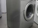 Arçelik çamaşır makinesi 6104 hs 6 kg