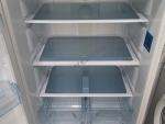 Arçelik 5233 NMBE   A SINIFI buzdolabı