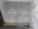 Beko 6 ay garantili buzdolabı