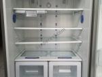 Garantili samsung buzdolabı
