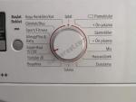 Bosch maxx 6 varioperfect A+++ çamaşır makinesi