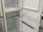 Siemens A sınıfı buzdolabı