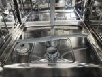 Vestel bulaşık makinesi A sınıfı