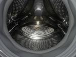 Siemens 7 kg çamaşır makinesi..
