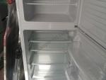 Altus buzdolabı A+